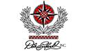 Dale Earnhardt, Inc
