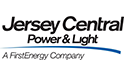 Jersey Central Power & Light