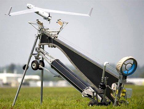 Insitu Drone Scan - CHR