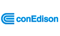 Con Edison of New York
