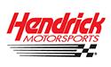 Hendrick Motor Sports
