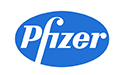 Phizer Pharmaceutical