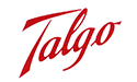 Talgo America