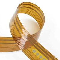 Kapton Heaters Construction.