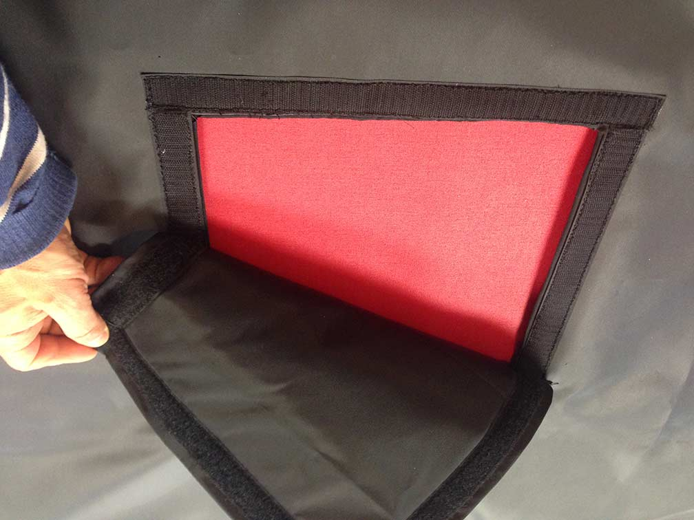Ibc Tote Cover Heat Insulating Cover Ibc Insulation Lid