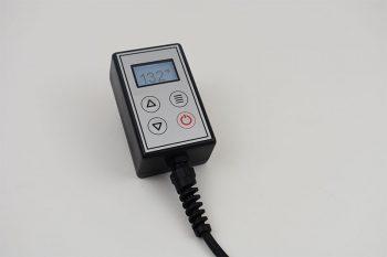 DTC10 On/Off Digital Temperature Controller.