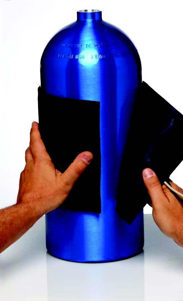 Gas Cylinder Spec Sheet - image 2.