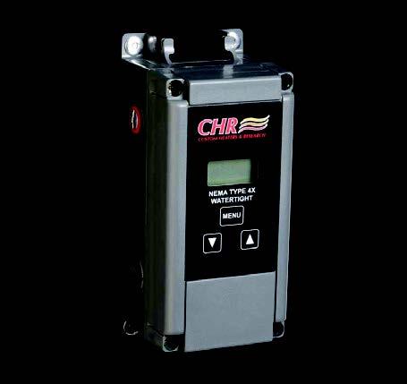 Gas Cylinder Spec Sheet - image 4.