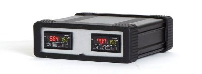 PID Controller Another Front Image